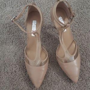 I.N.C Shoes - I.N.C heels